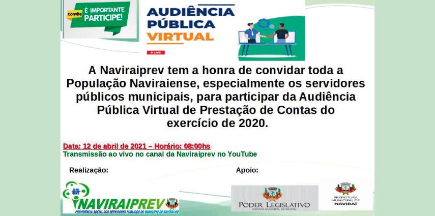 prestação contas 2020 - 12/04/2021
